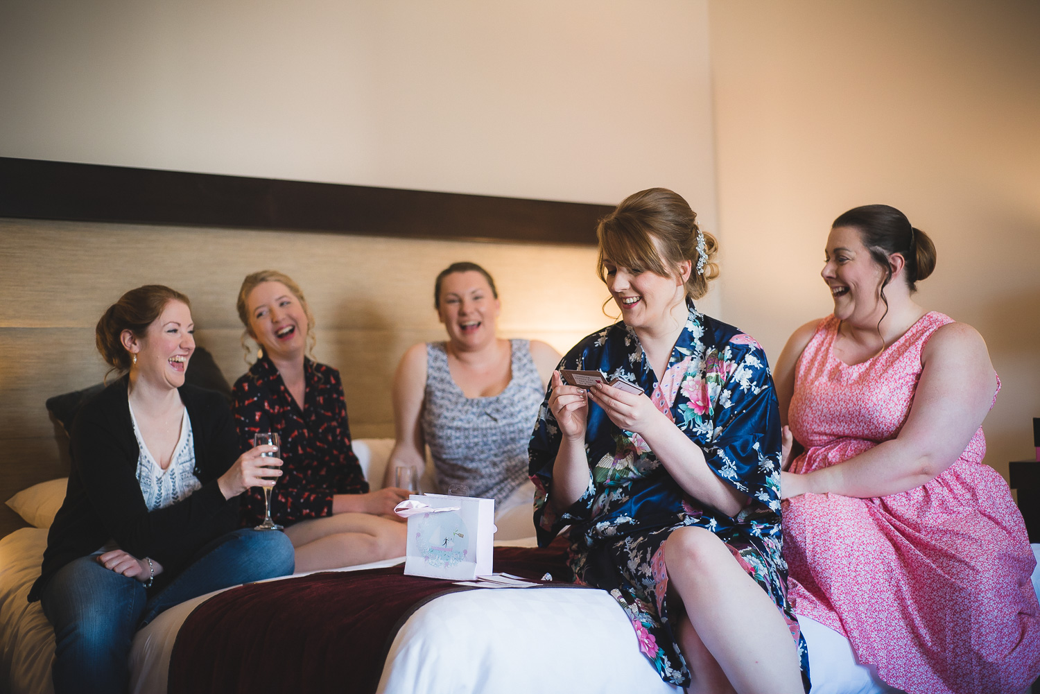 cardiff-university-wedding-photographer-10.jpg