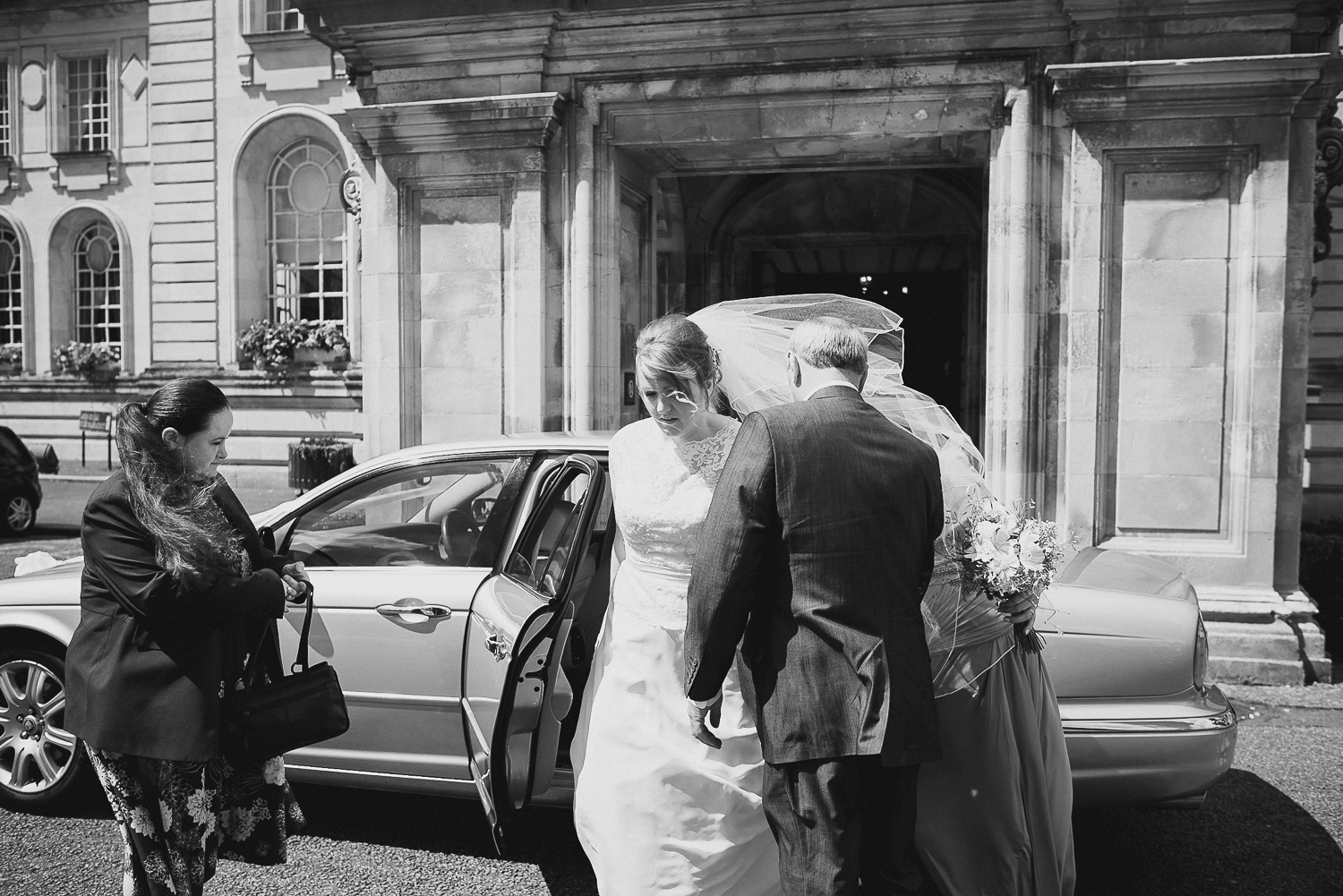 wedding-photographer-cardiff-university-1.jpg