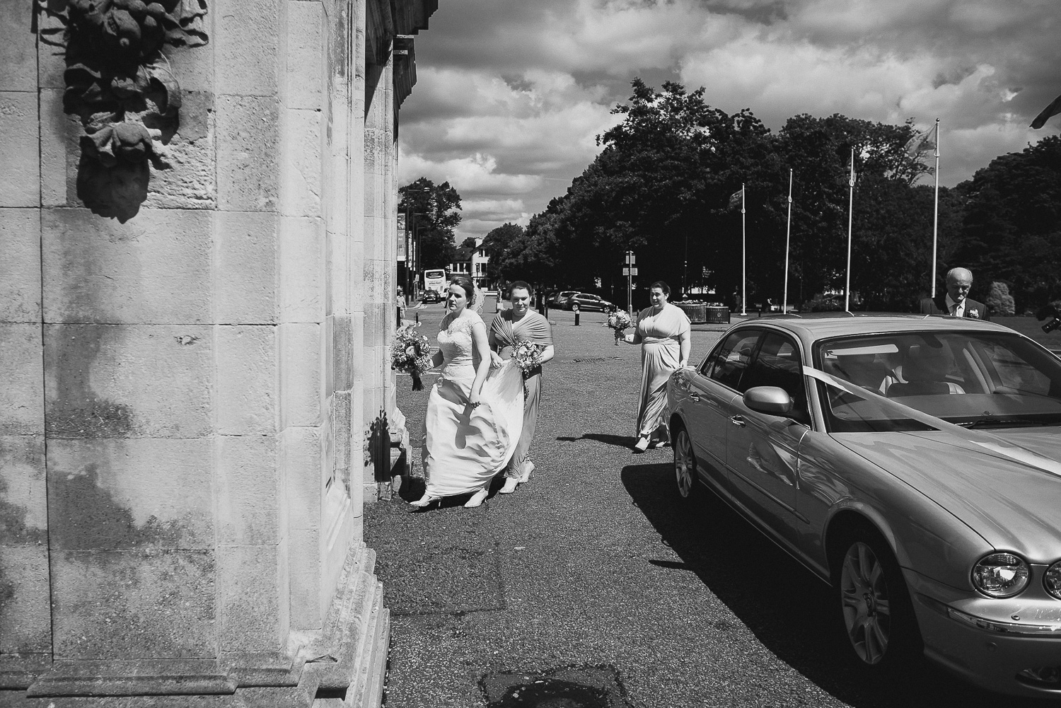 wedding-photographer-cardiff-university-2.jpg