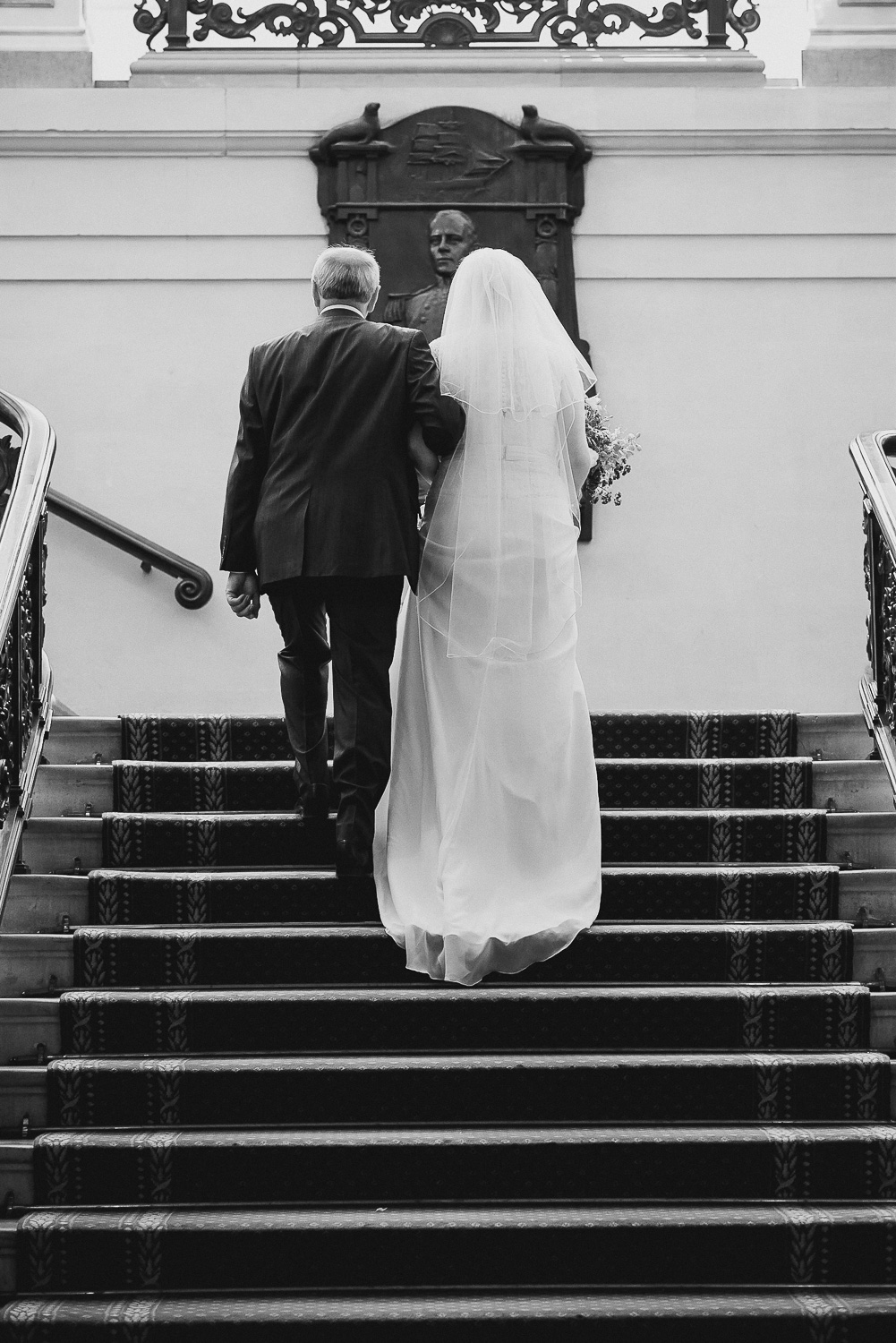 wedding-photographer-cardiff-university-3.jpg