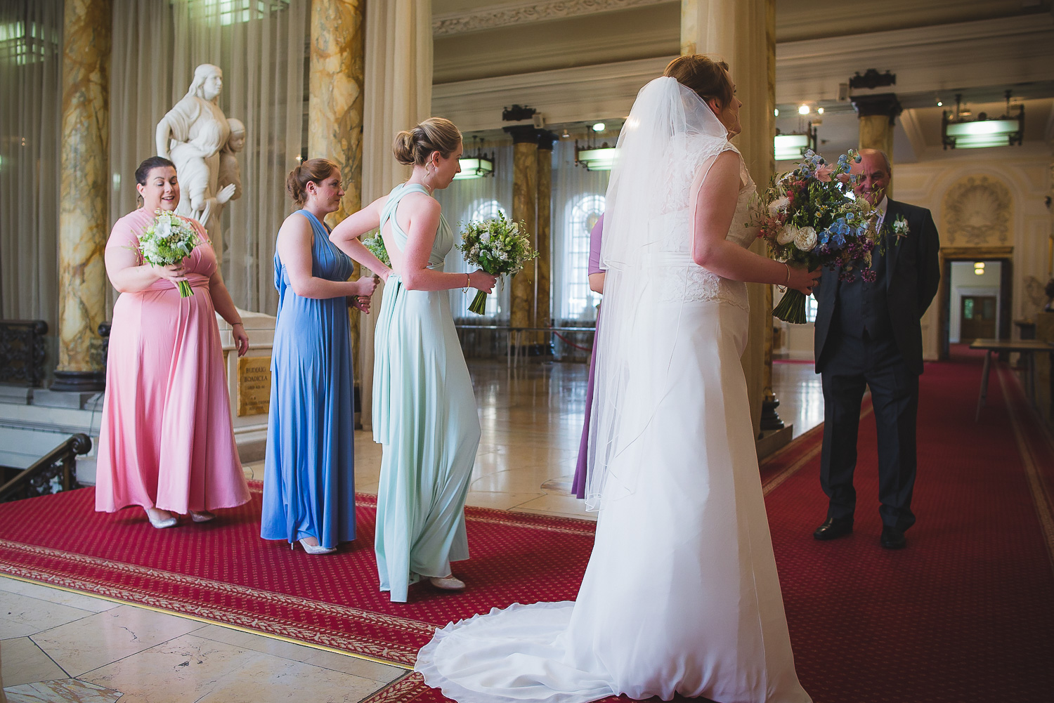 wedding-photographer-cardiff-university-5.jpg