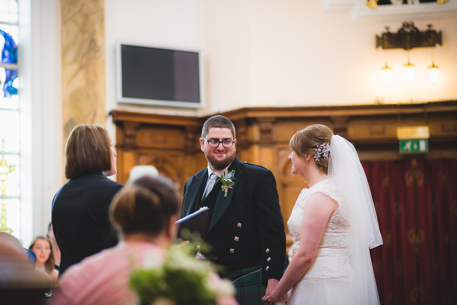 wedding-photographer-cardiff-university-8.jpg
