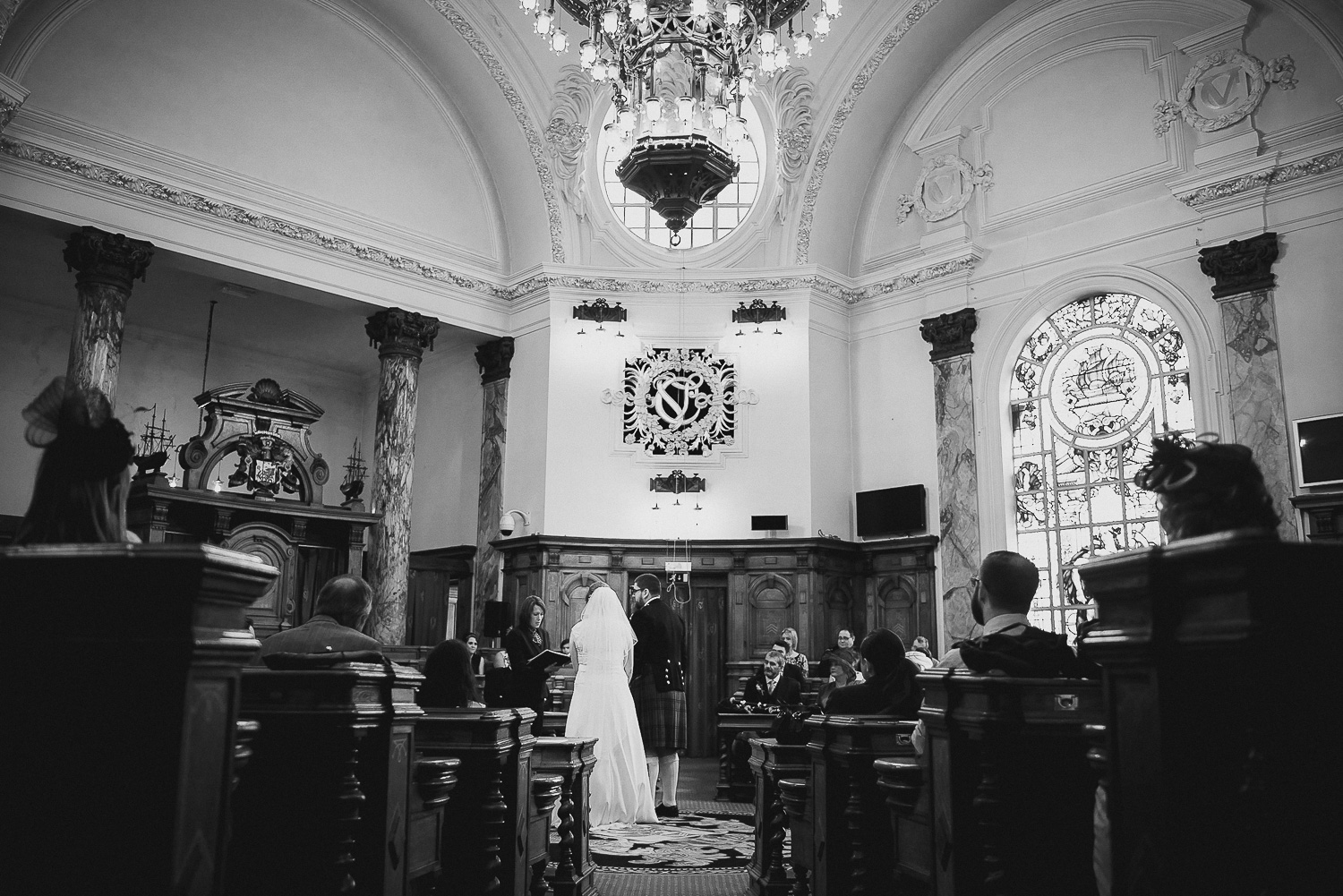 wedding-photographer-cardiff-university-7.jpg