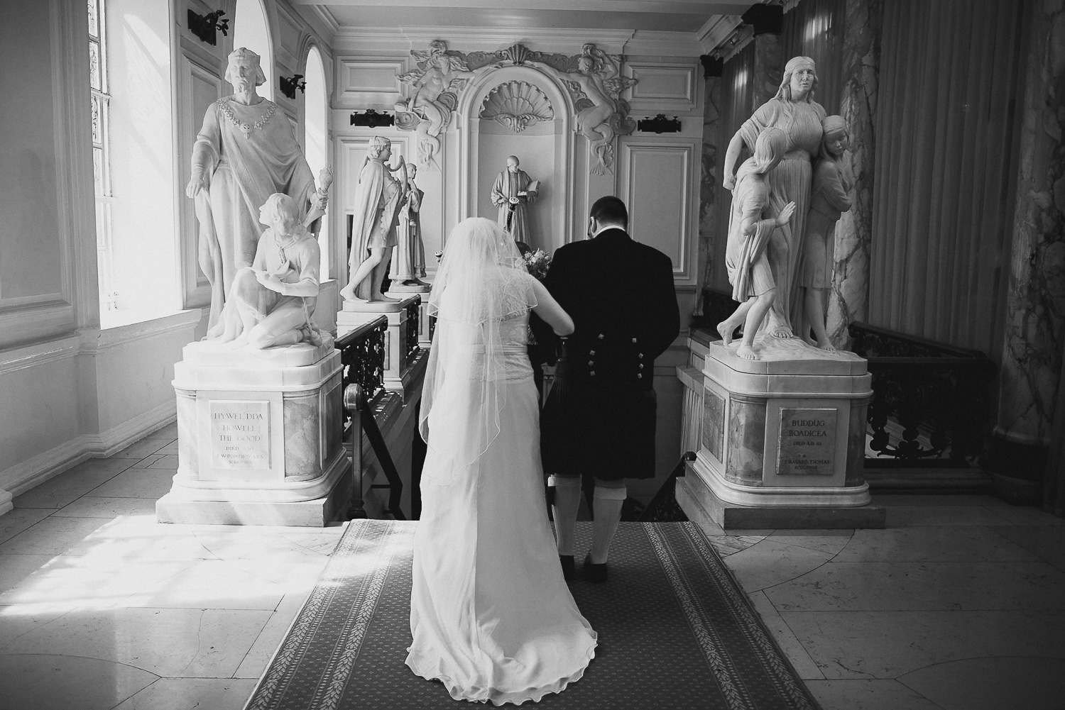 wedding-photographer-cardiff-university-12.jpg