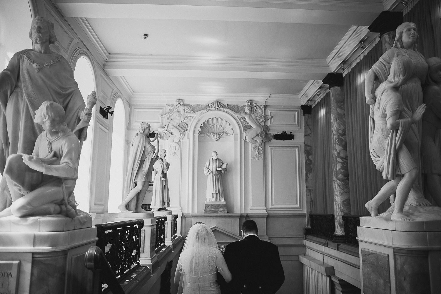 wedding-photographer-cardiff-university-13.jpg
