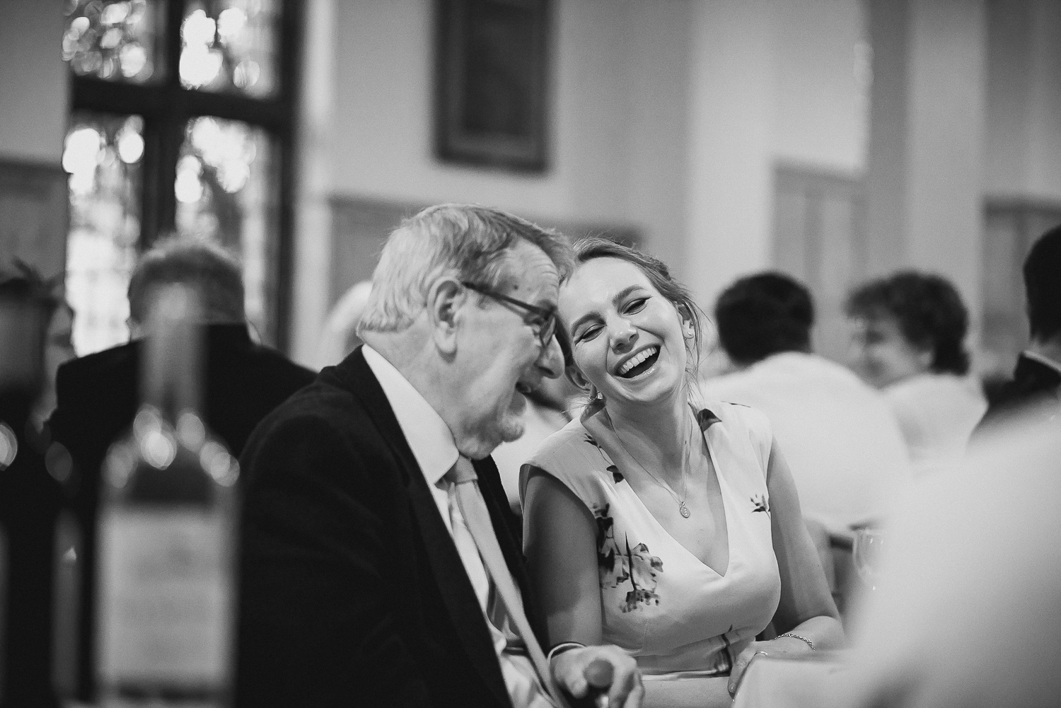 wedding-photographer-cardiff-university-41.jpg