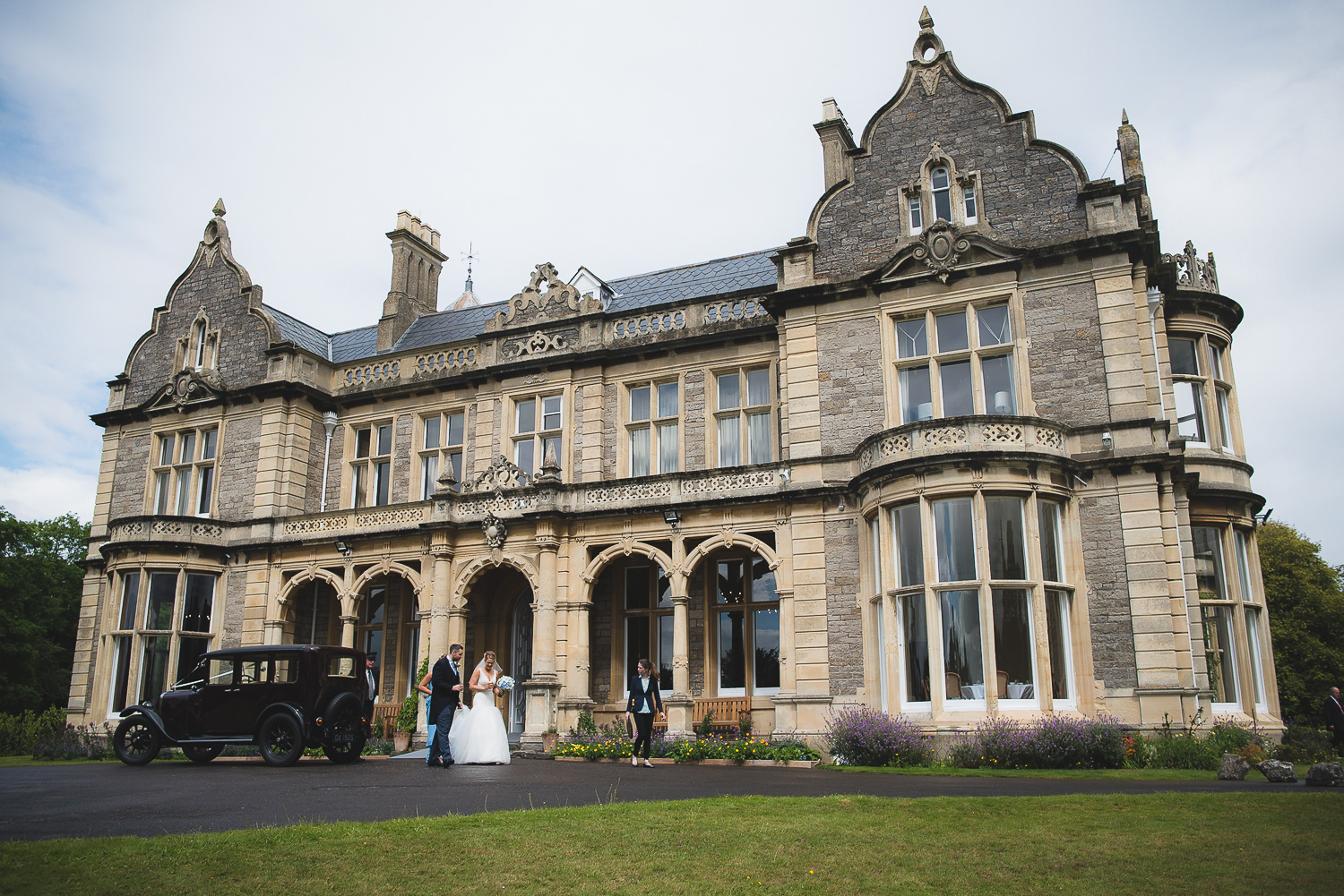 wedding-photography-clevedon-hall-somerset-5.jpg