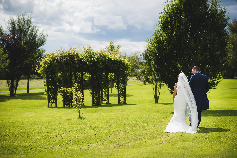 somerset-wedding-venues.jpg