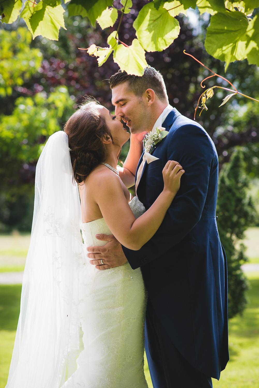 wedding-venues-somerset-photographer-1.jpg