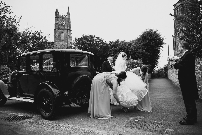 clevedon-hall-somerset-wedding-photographer-8.jpg