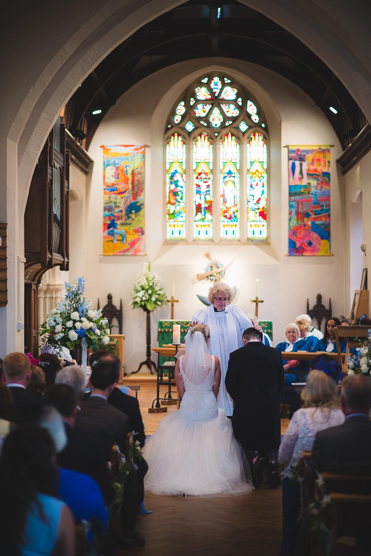 clevedon-hall-somerset-wedding-photographer-18.jpg