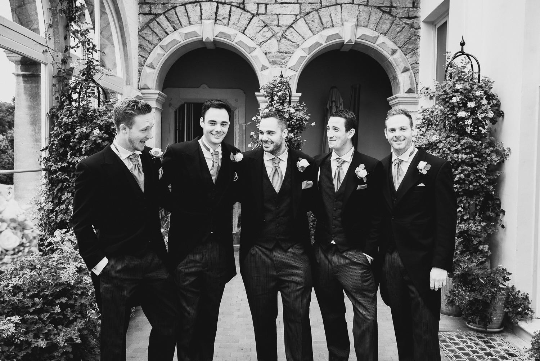 clevedon-hall-somerset-wedding-photographer-28.jpg