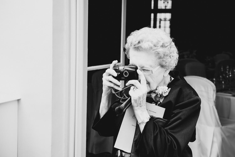 clevedon-hall-somerset-wedding-photographer-31.jpg