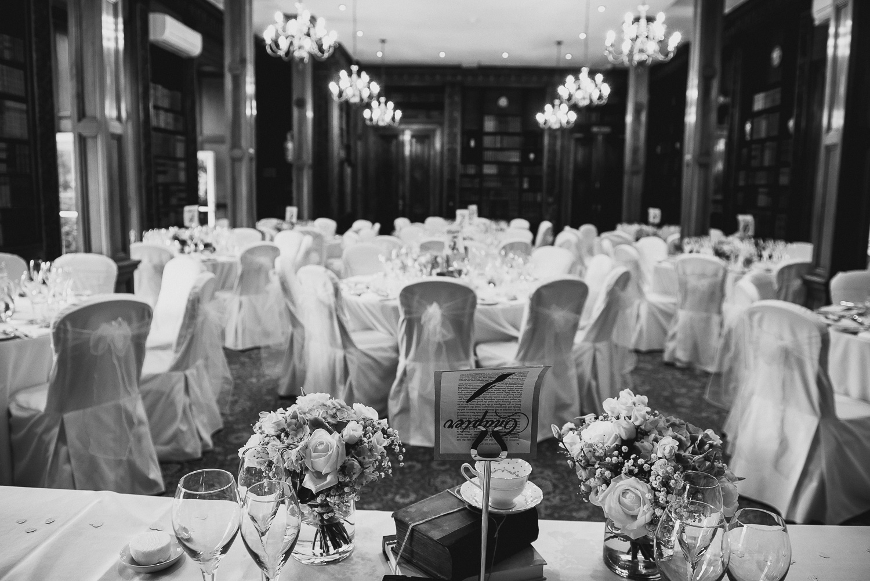 clevedon-hall-somerset-wedding-photographer-32.jpg