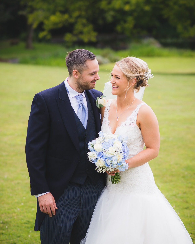 clevedon-hall-somerset-wedding-photographer-37.jpg
