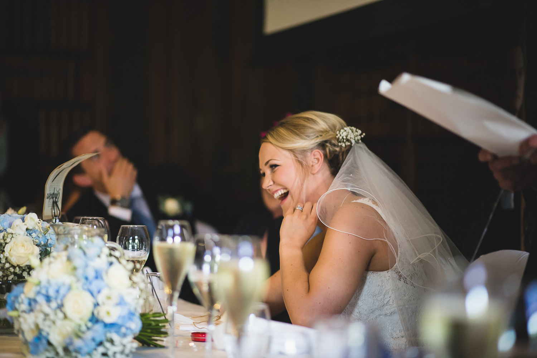 clevedon-hall-somerset-wedding-photographer-40.jpg