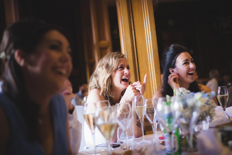 clevedon-hall-somerset-wedding-photographer-41.jpg