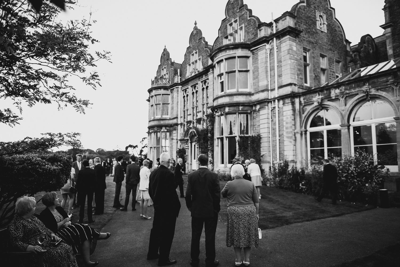 clevedon-hall-somerset-wedding-photographer-46.jpg