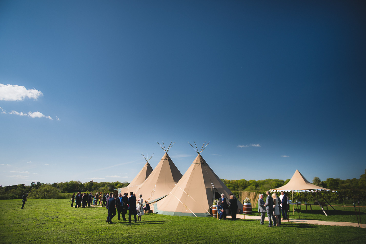 wedding-photographer-sussex-tipi-67.jpg