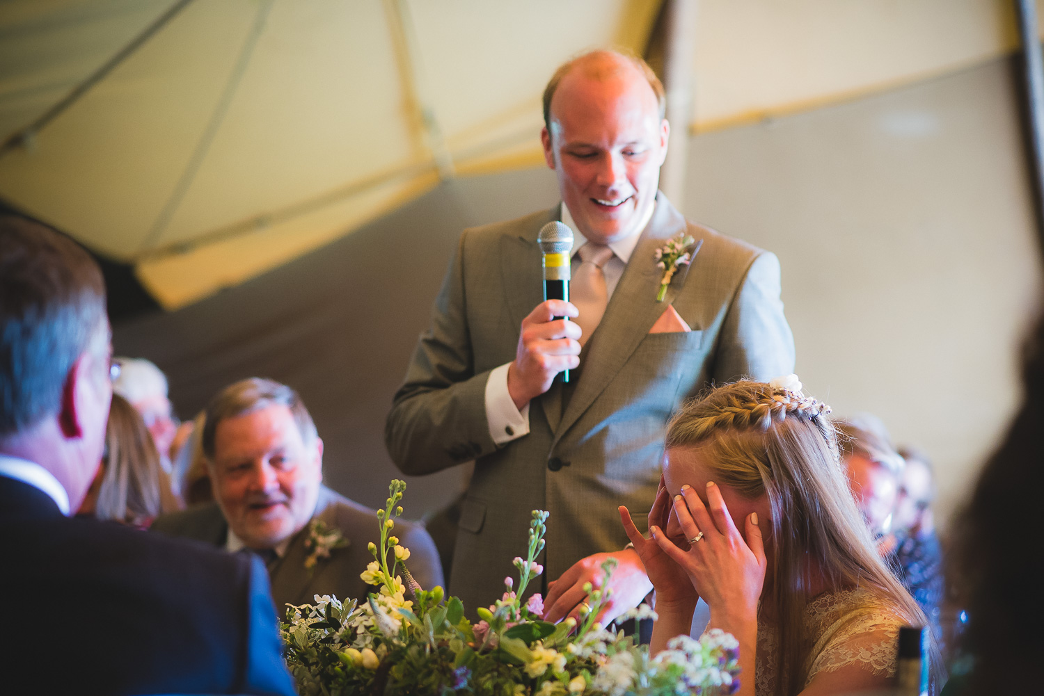 wedding-photographer-sussex-tipi-91.jpg