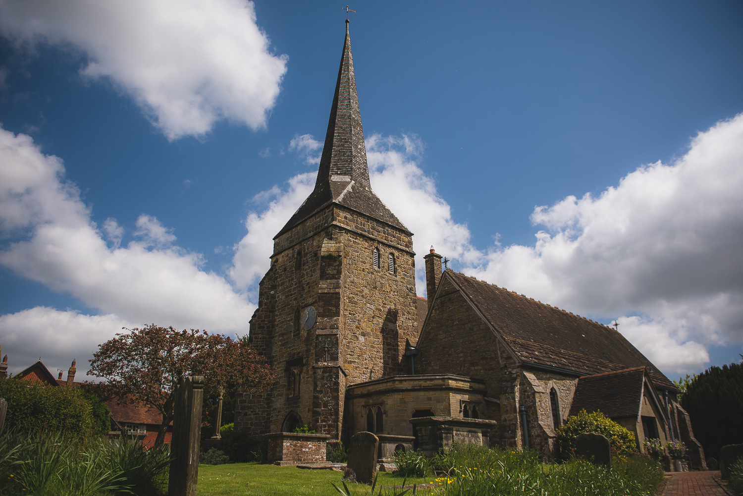 west-hoathly-church-wedding-2.jpg