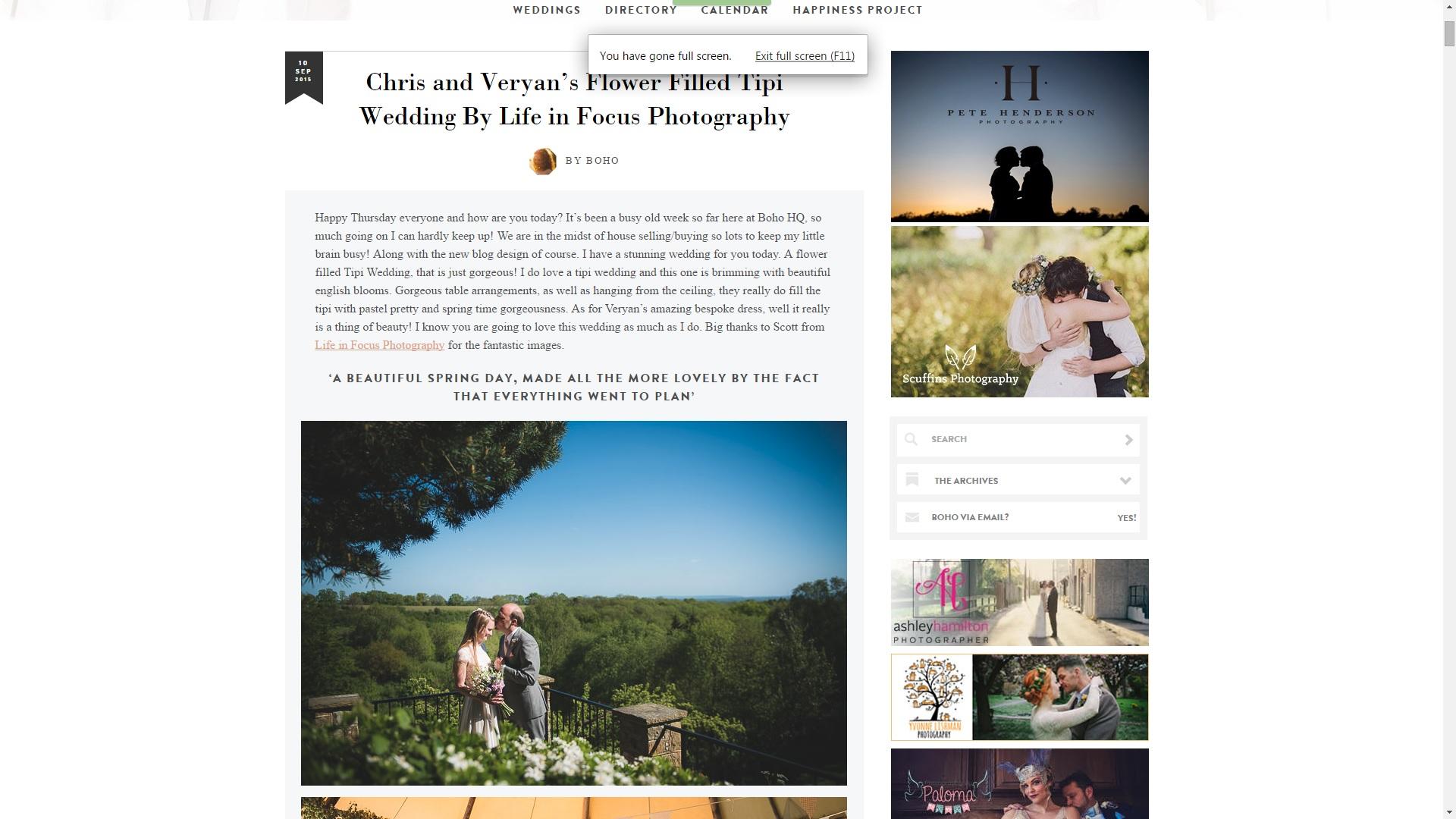featured-top-uk-wedding-blog-boho-weddings
