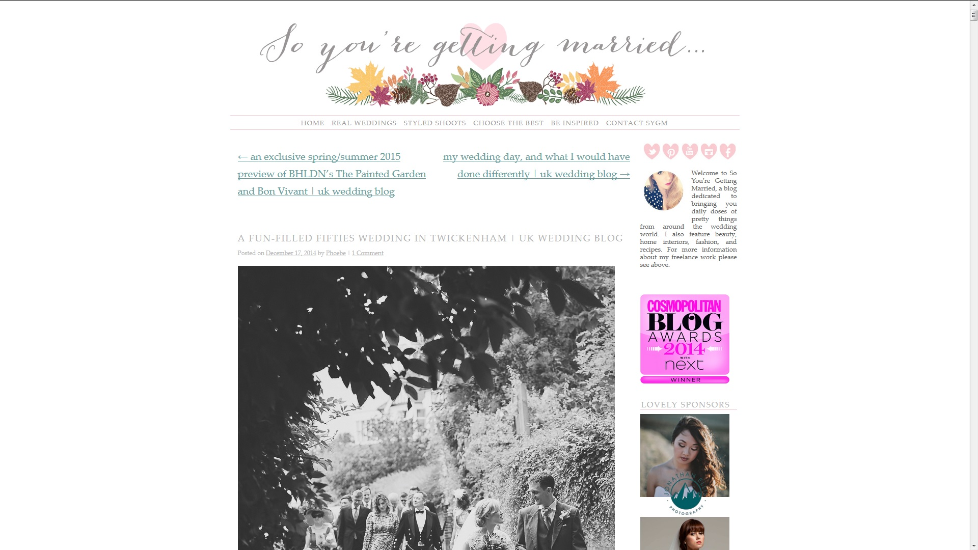 Featured-top-uk-wedding-blog-so-youre-getting-married