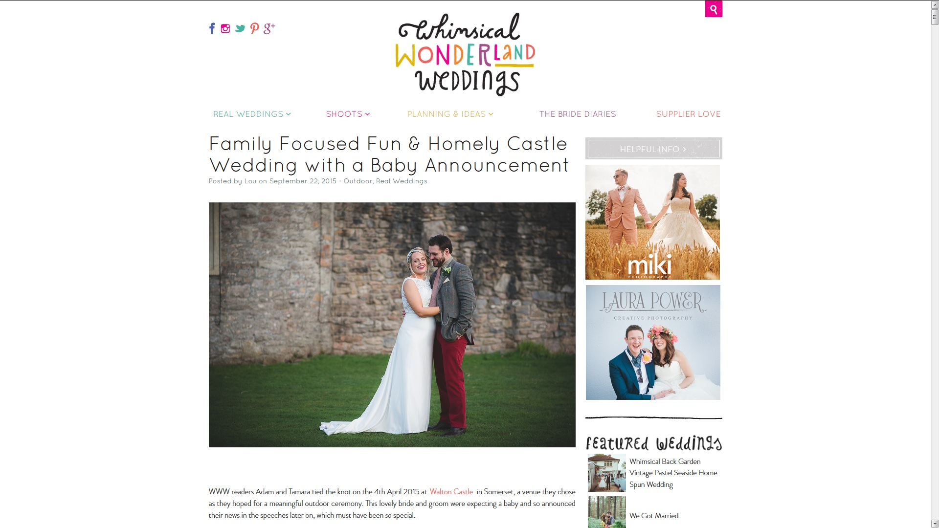 uk-wedding-blog-feature-whimsical-wonderland-weddings