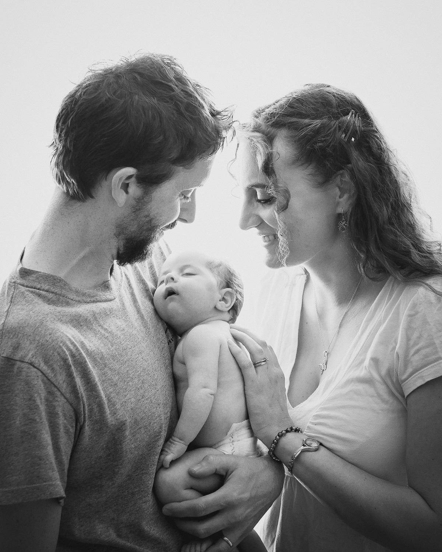portishead-family-portrait-photographer.jpg