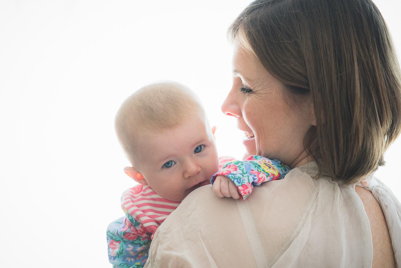 portishead-newborn-baby-photographer-26.jpg