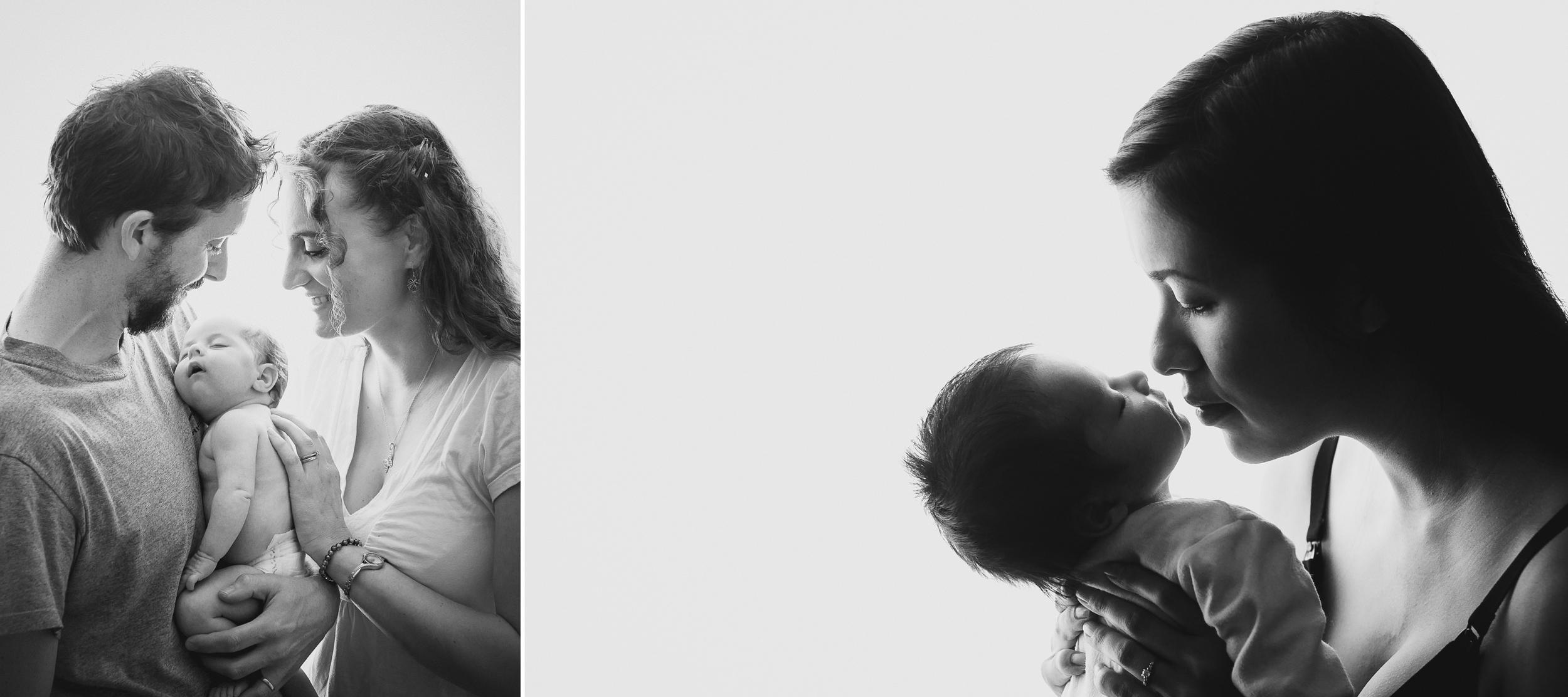 portishead-newborn-baby-photographer-studio