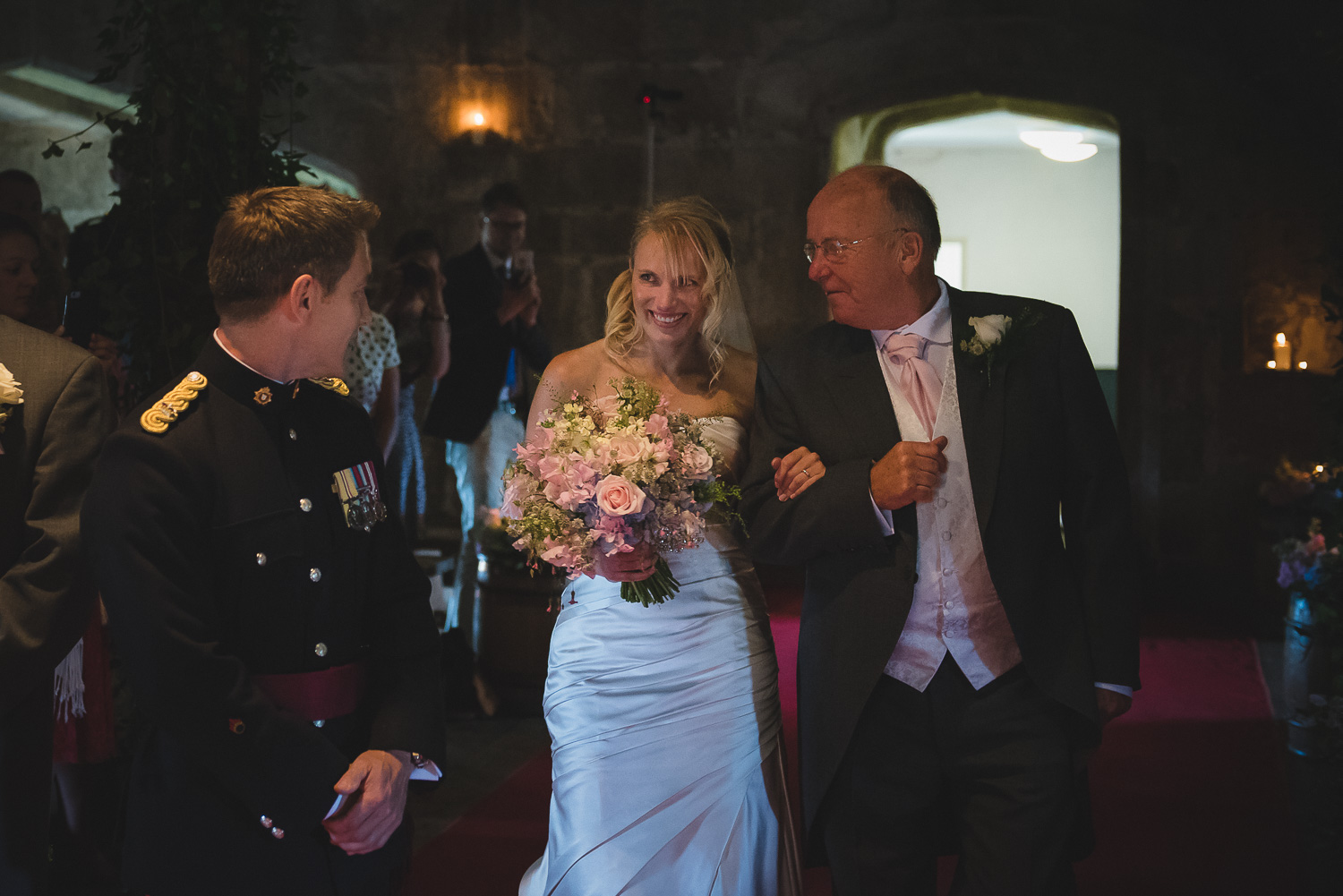 pendennis-castle-wedding-photographer-5.jpg