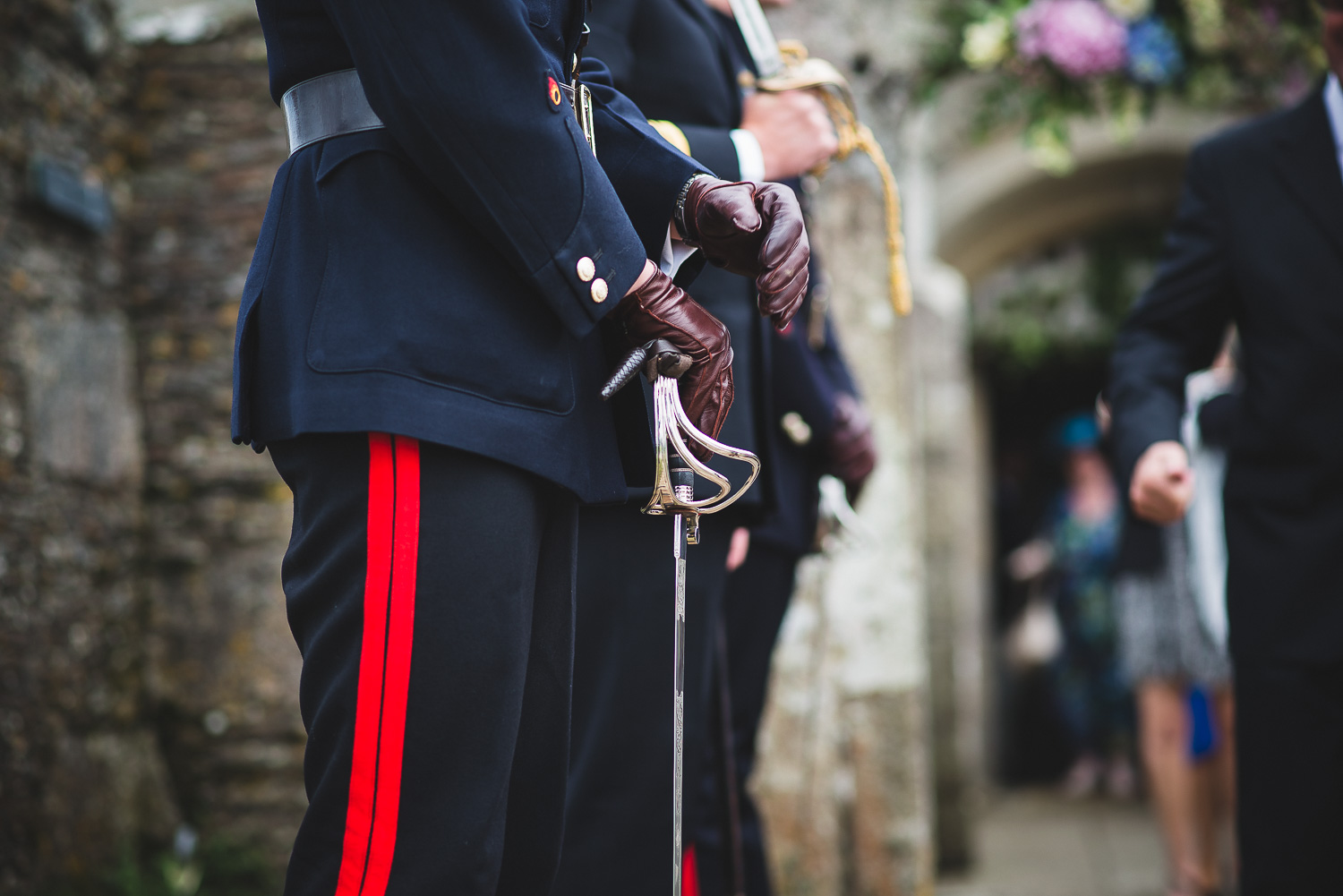 honour-guard-at-wedding-3.jpg