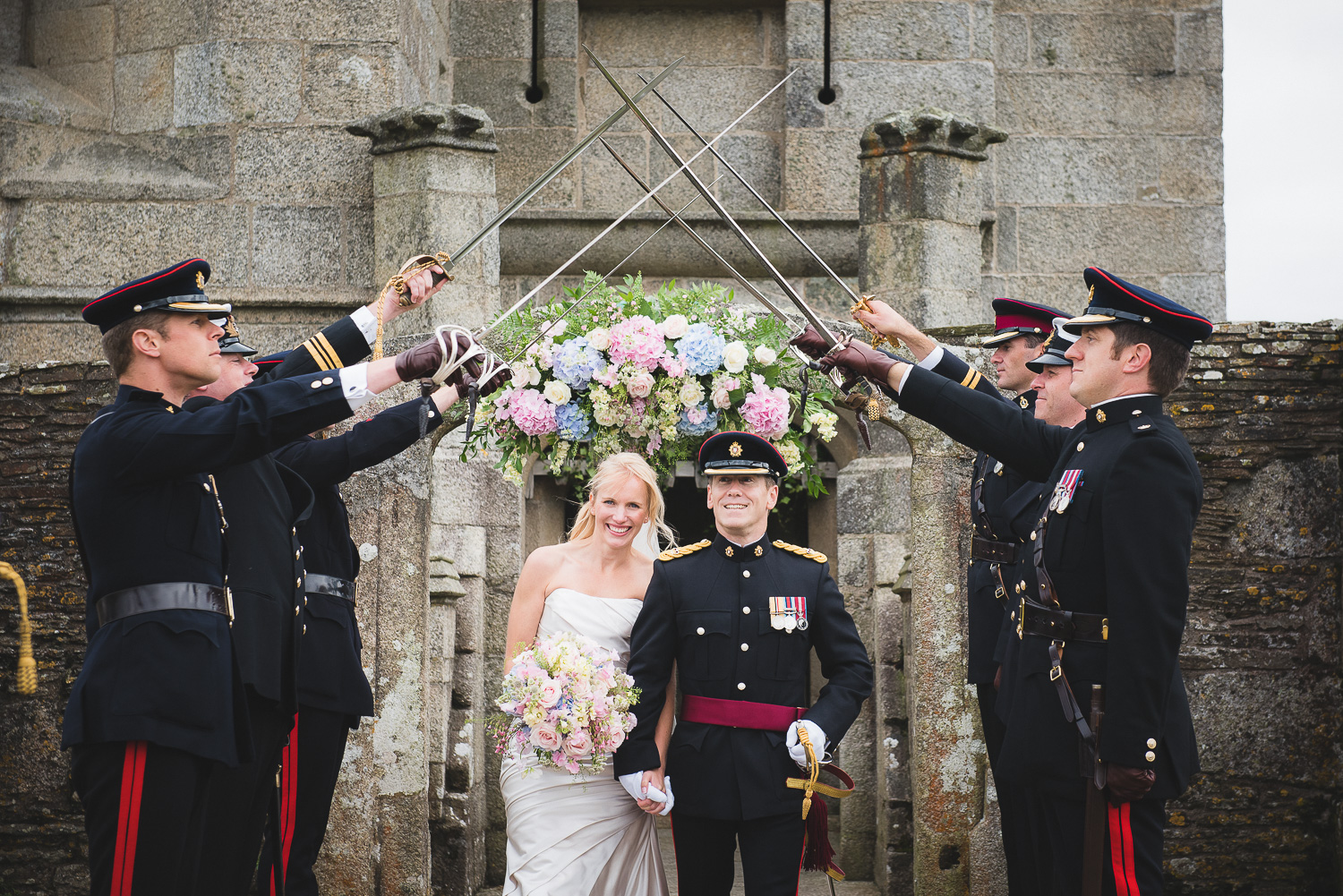 pendennis-castle-wedding-cornwall-photography-2.jpg