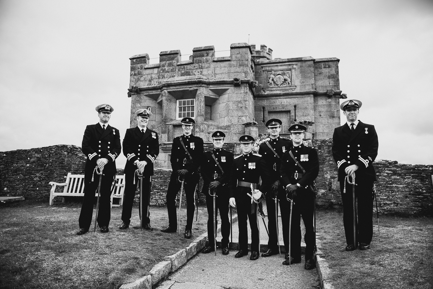 pendennis-castle-wedding-cornwall-photography-4.jpg