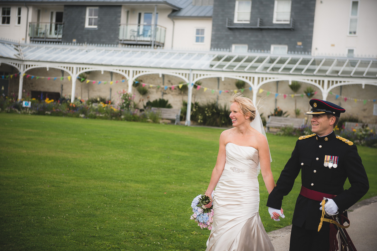 princess-pavilion-falmouth-wedding-photographer-2.jpg