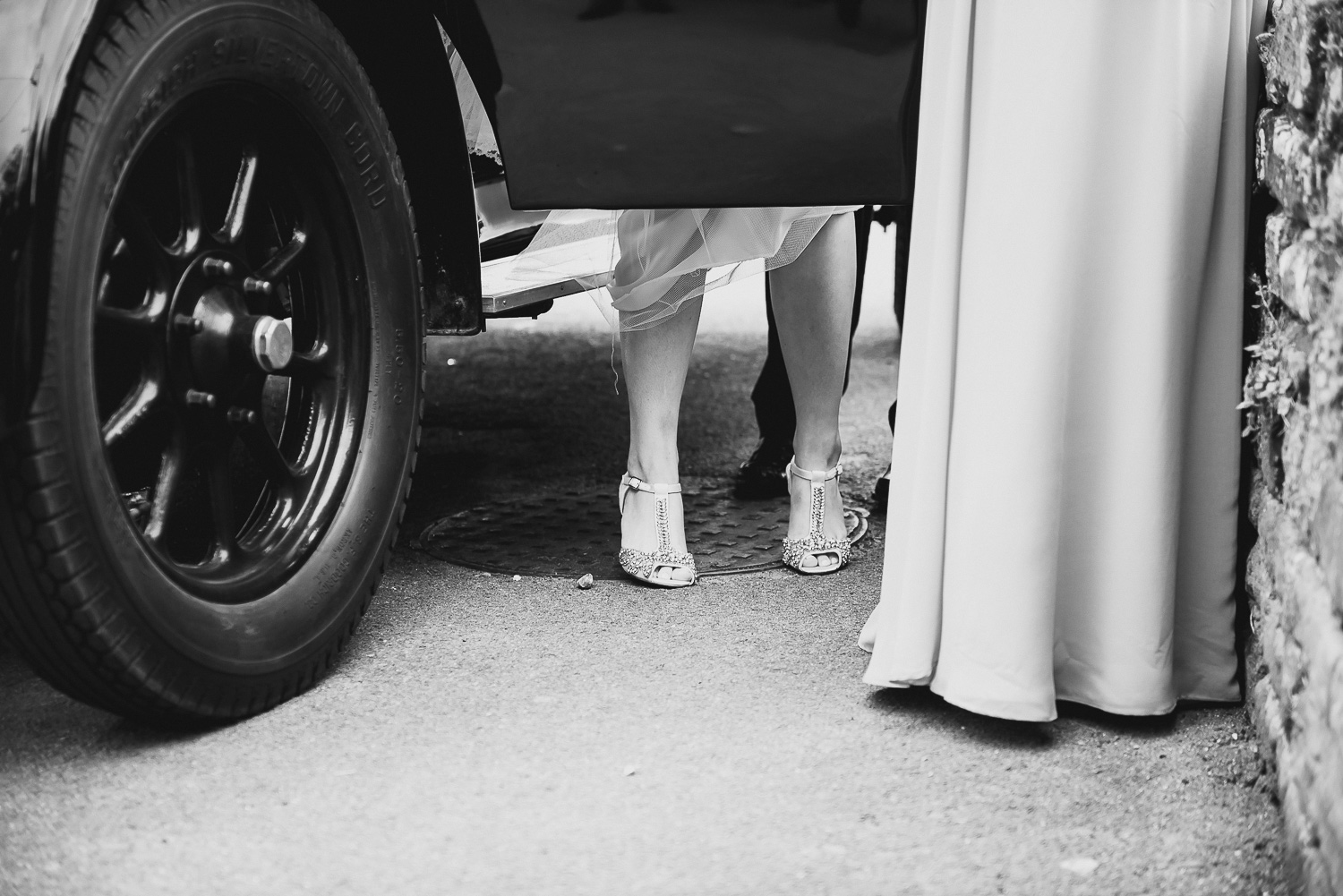 portishead-wedding-photographer-3.jpg