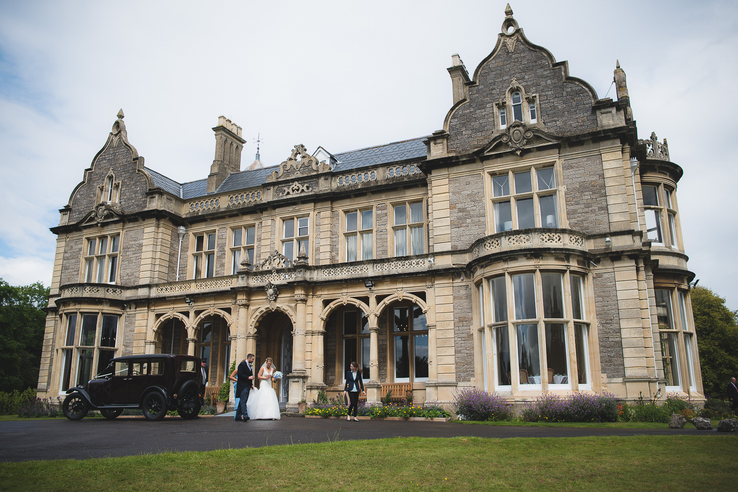 clevedon-hall-wedding-photographer-4.jpg