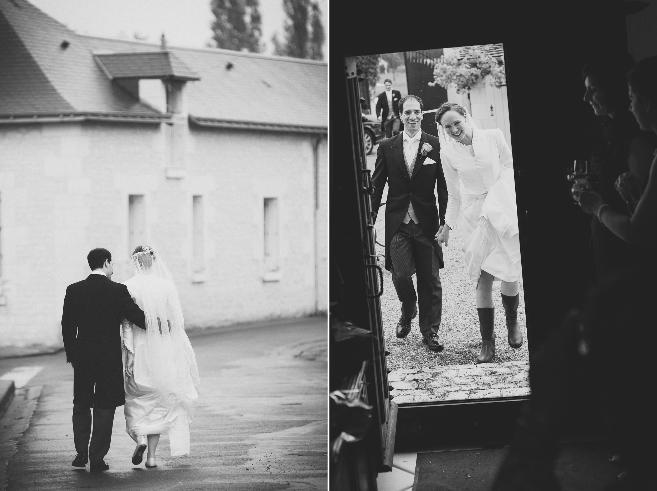 rainy-day-wedding-photos