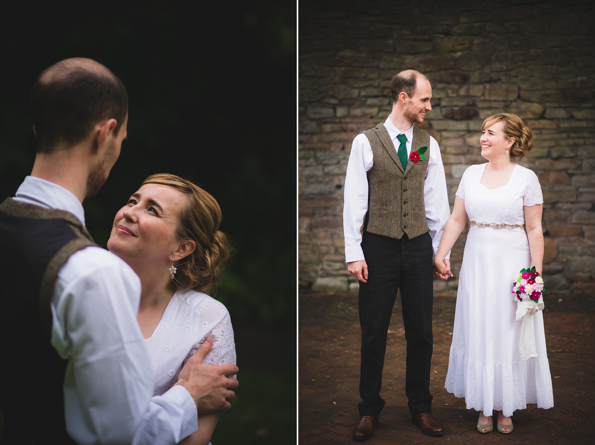 natural couples photo ideas for wedding photographers in bristol