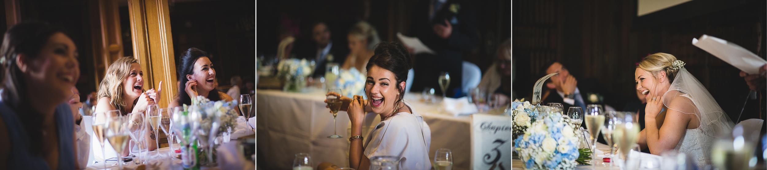 best-wedding-speech-photography.jpg