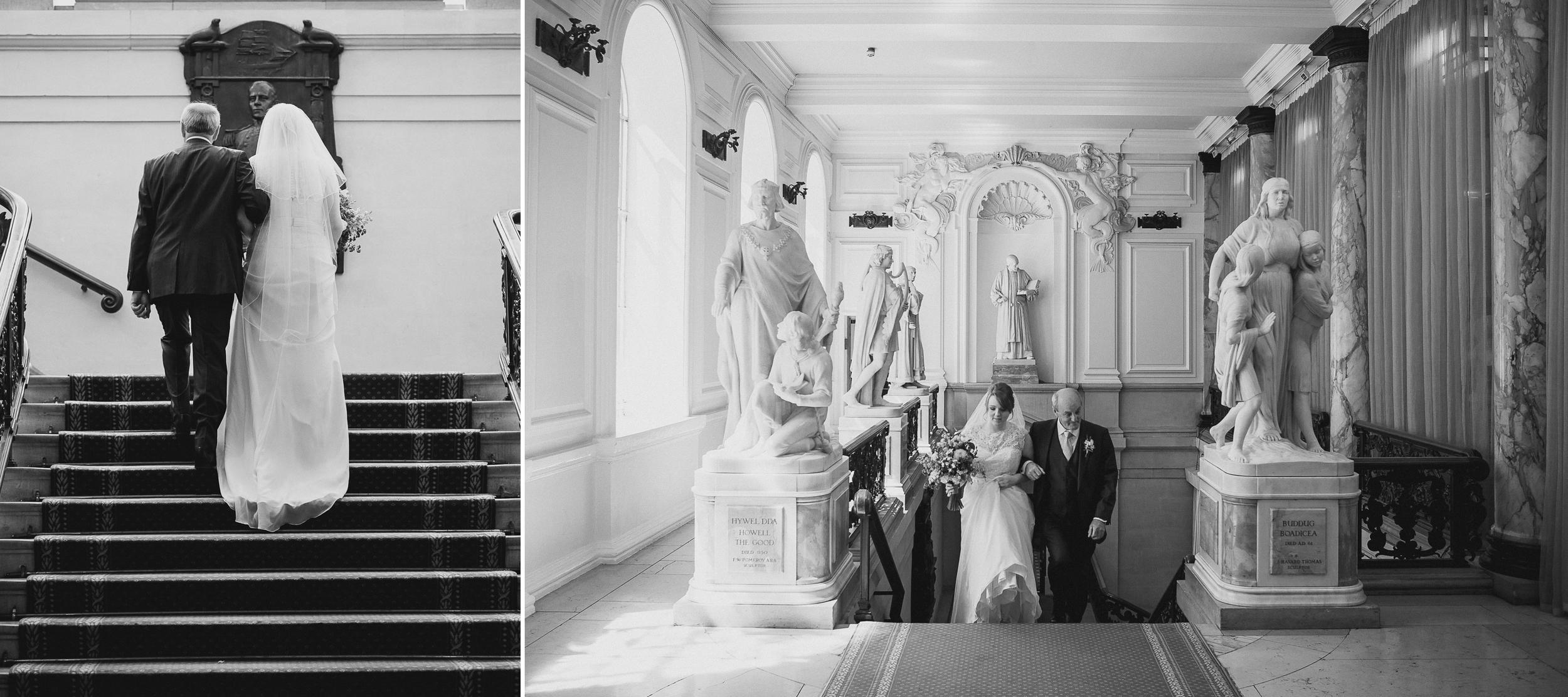 cardiff registry office wedding photography