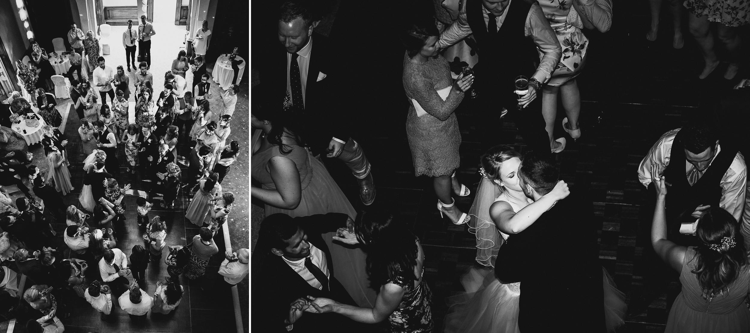 clevedon-wedding-photographer.jpg