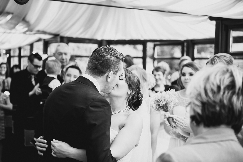 wedding-photographers-in-bristol-1-2.jpg