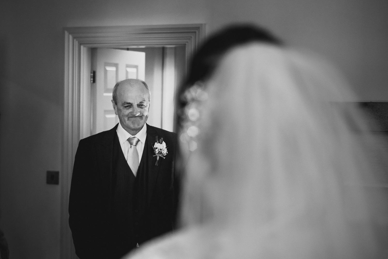 wedding-photographers-in-bristol-14.jpg
