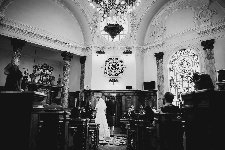 wedding-photographers-in-bristol-15.jpg