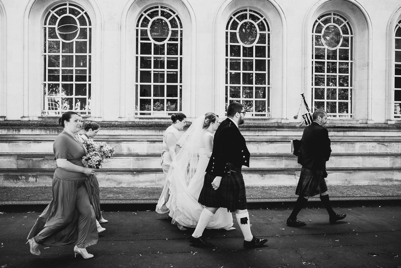 wedding-photographers-in-bristol-16.jpg