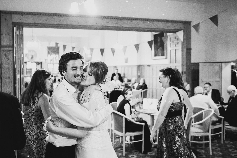 wedding-photographers-in-bristol-18.jpg