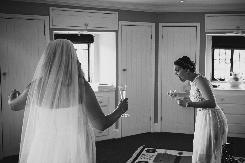 wedding-photographers-in-bristol-34.jpg