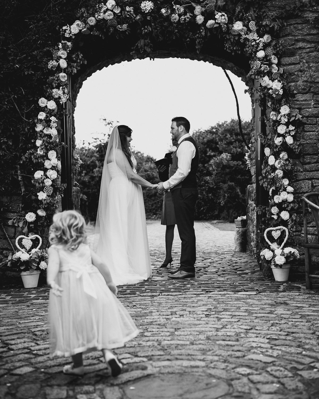 wedding-photographers-in-bristol-36.jpg